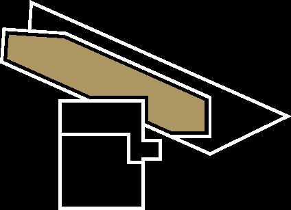 floorplan A2