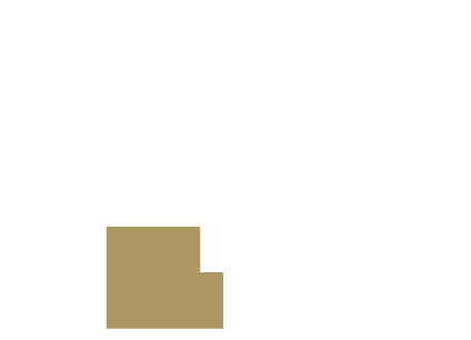 floorplan A3