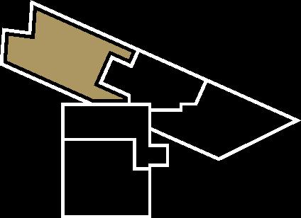 floorplan A4
