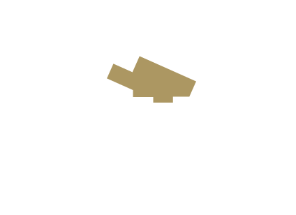 floorplan A5