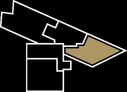 floorplan A6