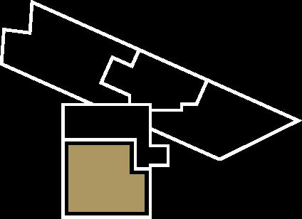 floorplan A8