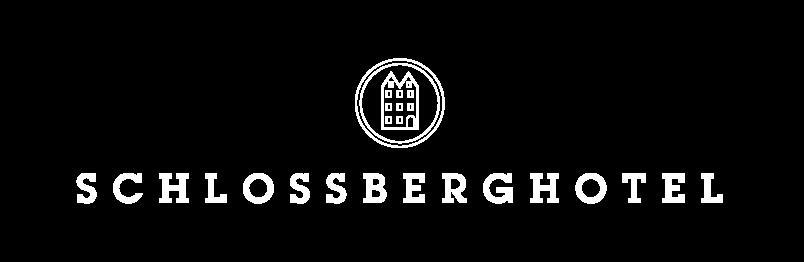SCHLOSSBERG-logo