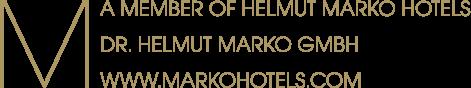 MARKO Hotels